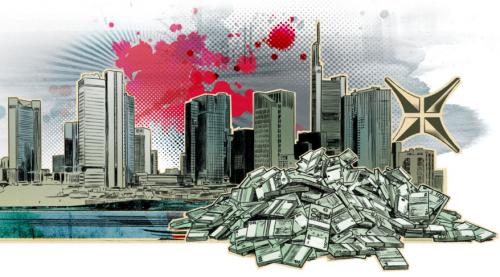 Panama Papers Suddeutsche zeitung.png