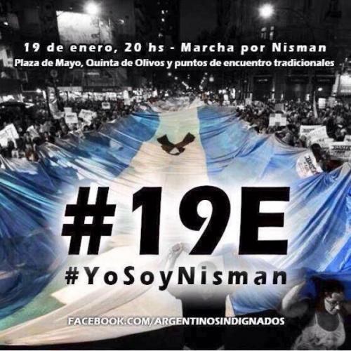 Marcha por Nisman.jpg