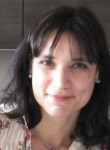 Maria Susana-entretien Chroniques.jpg