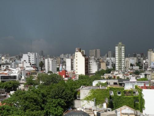 Tempête Buenos Aires Acte 1.JPG