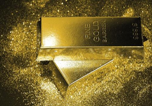 lingots d'or.jpg
