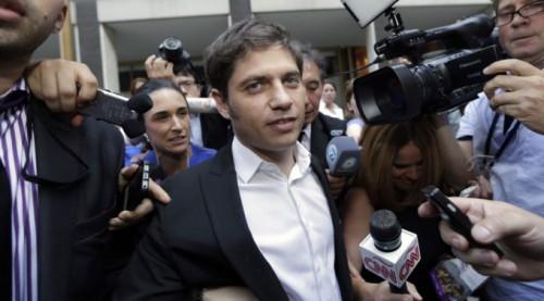 Kiciloff ministre de l'économie argentine.jpg