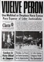 Vuelve Peron 1973.jpg
