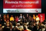 provincia microempresas.jpg