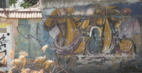 graffiti, tag, street art, stencil, buenos aires, escritos en la calle, grafiti