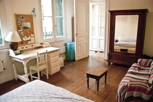 chercher une location à buenos aires,recherche d'appartement à buenos aires,tarif location buenos aires,colocation buenos aires,prix moyen location buenos aires
