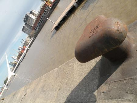 Puerto Madero bite d'amarrage.JPG