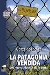 Patagonia vendida.jpg