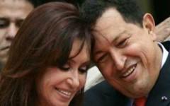CFK et Chavez.jpg