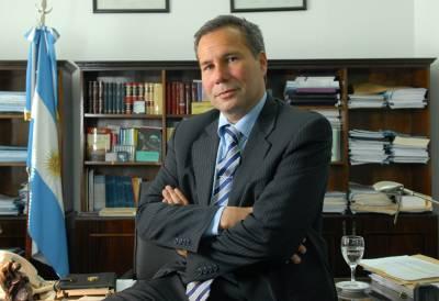 Alberto Nisman attentat Amia.jpg