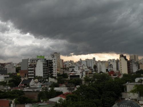 Tempête Buenos Aires Acte 4 Apocalypse.JPG