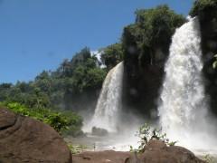 Chutes Iguazu.JPG
