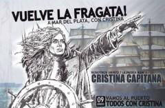 Cristina Capitana.jpg