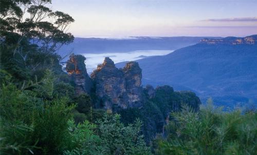 Blue-Mountains-Australia.jpg